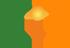 CIB Kreditversicherungsmakler GmbH Logo
